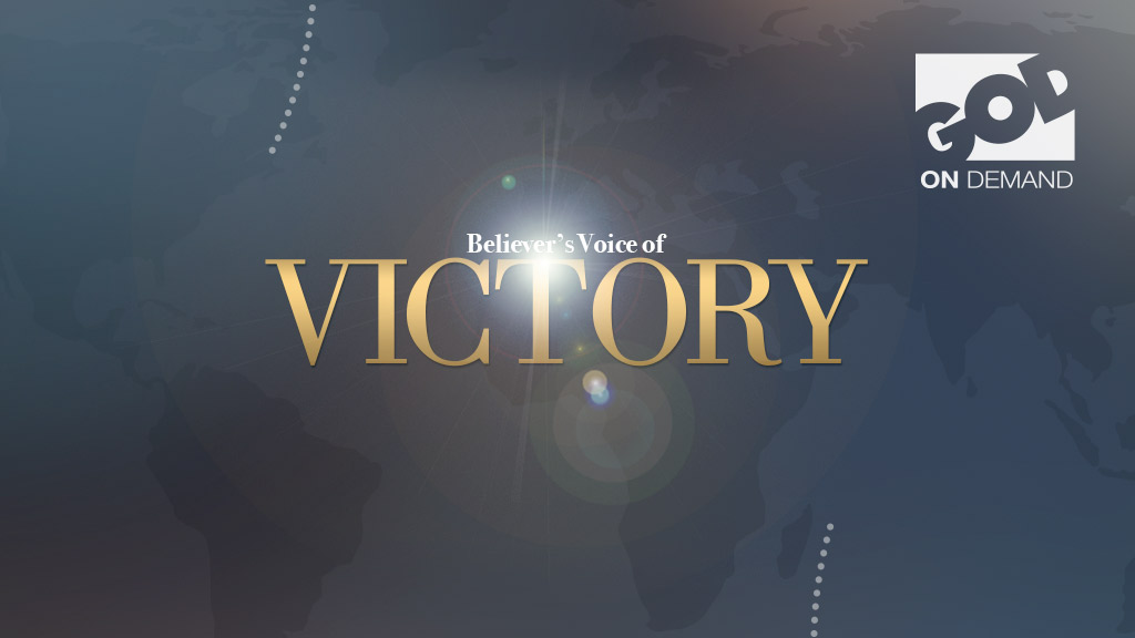 Believers Voice of Victory
