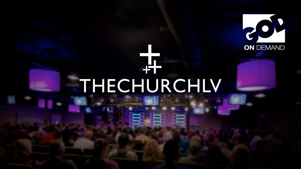 The Church Conference