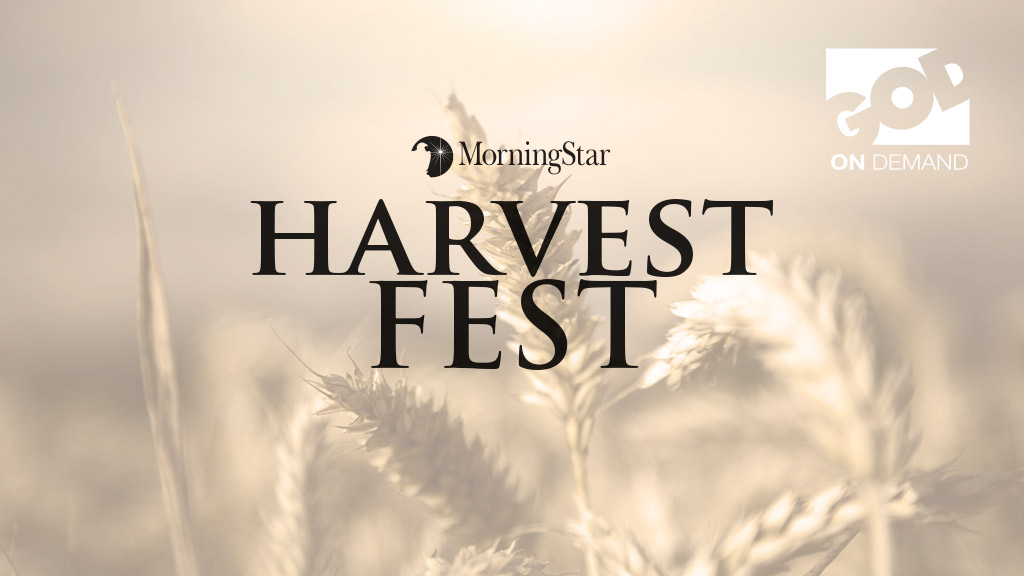 MorningStar Harvest Fest