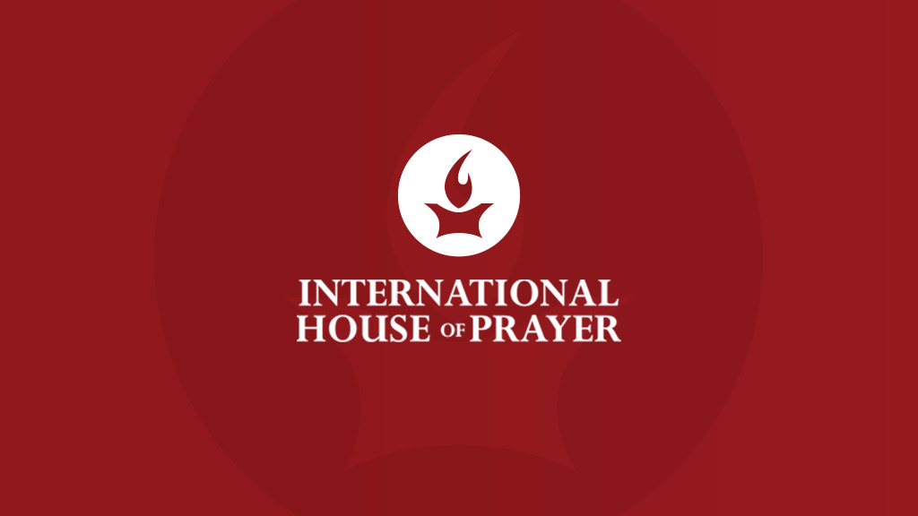 International House of Prayer, Kansas City
