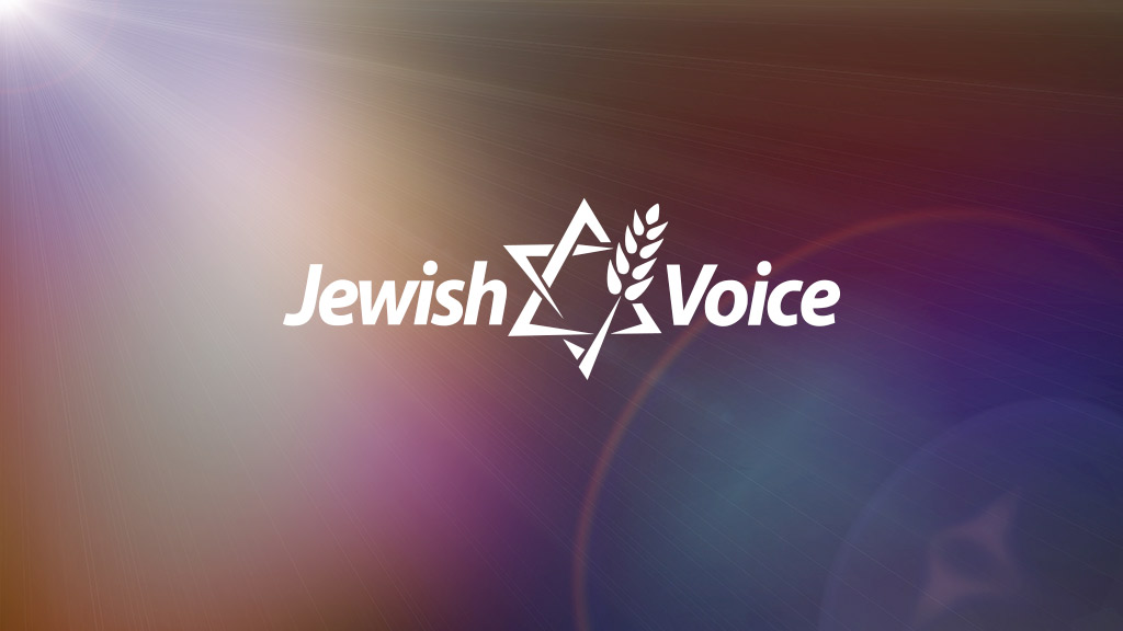Jewish Voice Ministries International