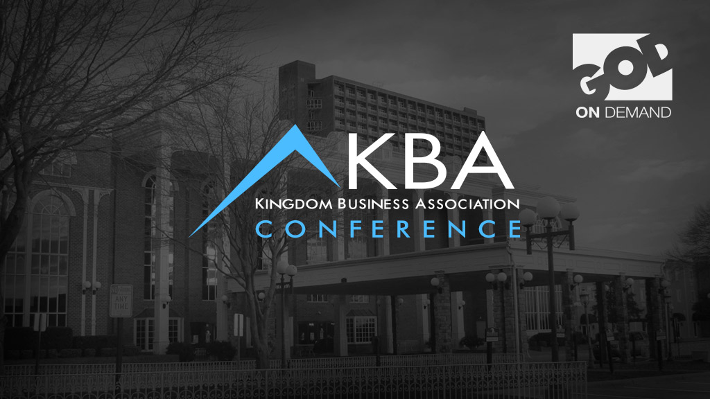 MorningStar KBA Harnessing Your Business Advantage