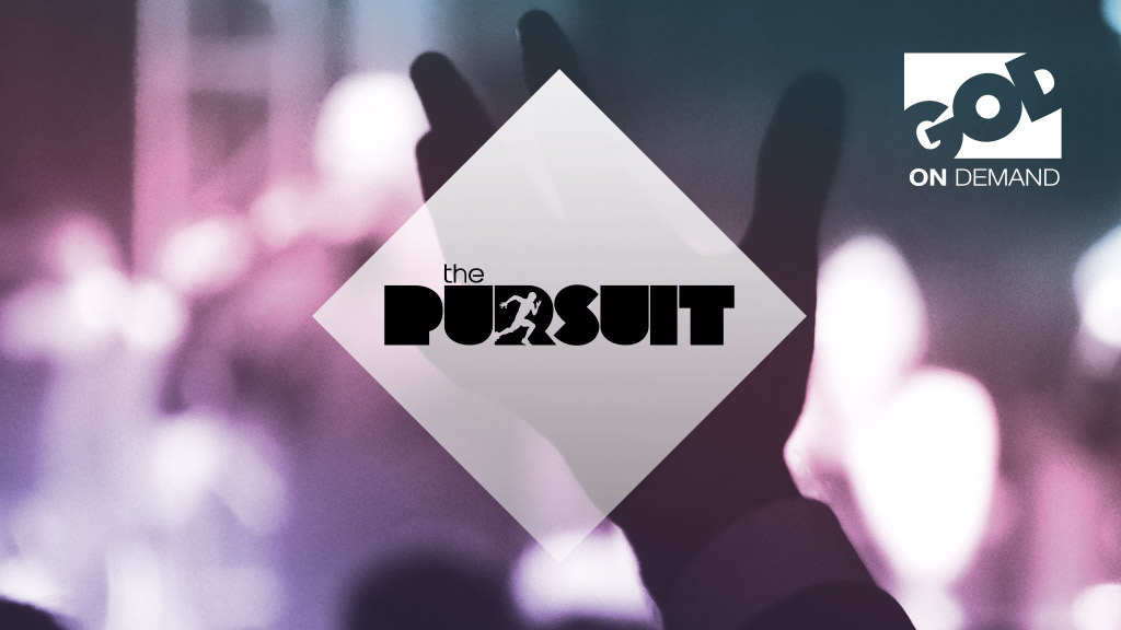 thePURSUIT Conference 2014