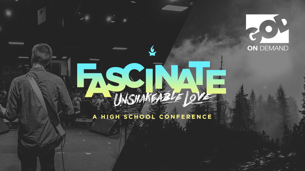 IHOPKC Fascinate 2016