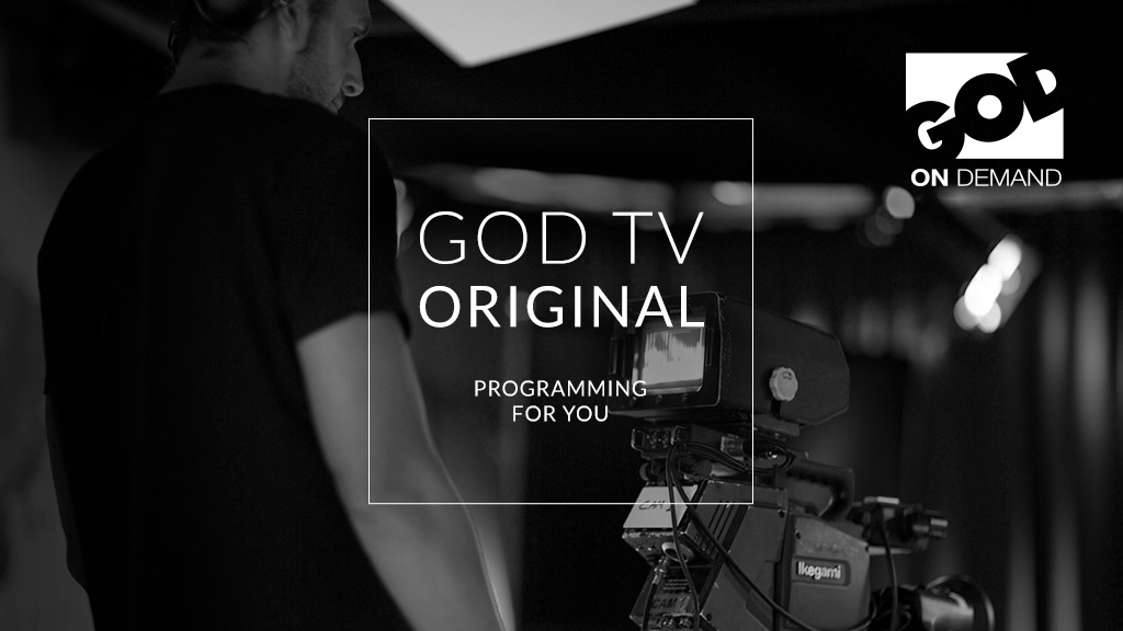 GOD TV Original