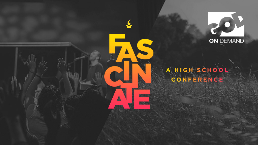 IHOPKC Fascinate 2015