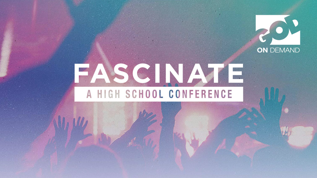 IHOPKC Fascinate 2014