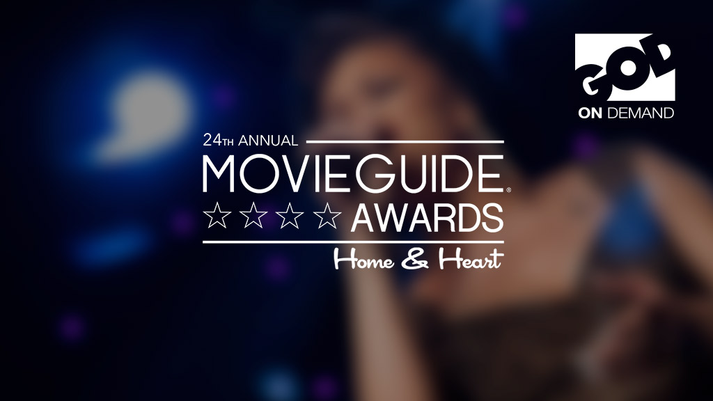 Annual Movie Guide Awards 2016