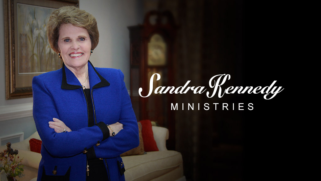 Sandra Kennedy Ministries