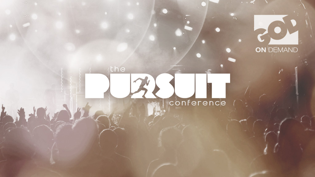 thePURSUIT Conference 2012