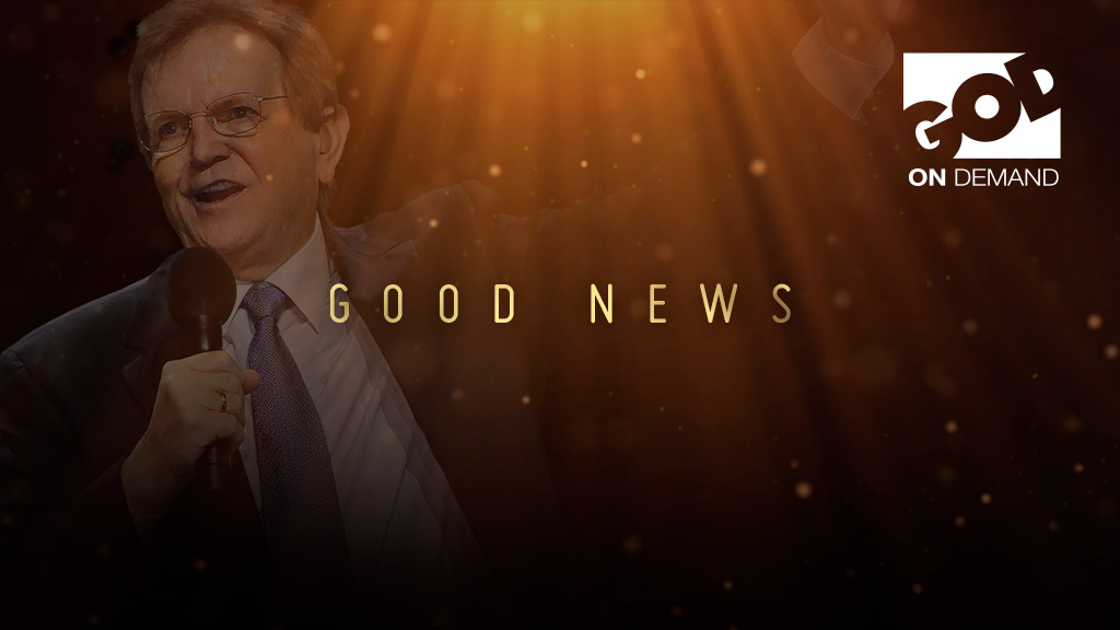 Good News - Episode 28 - 12th October