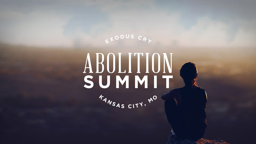 Abolition Summit 2015