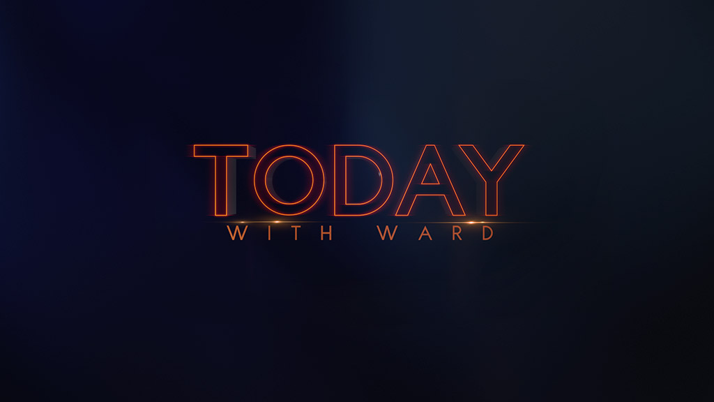 Today With Ward