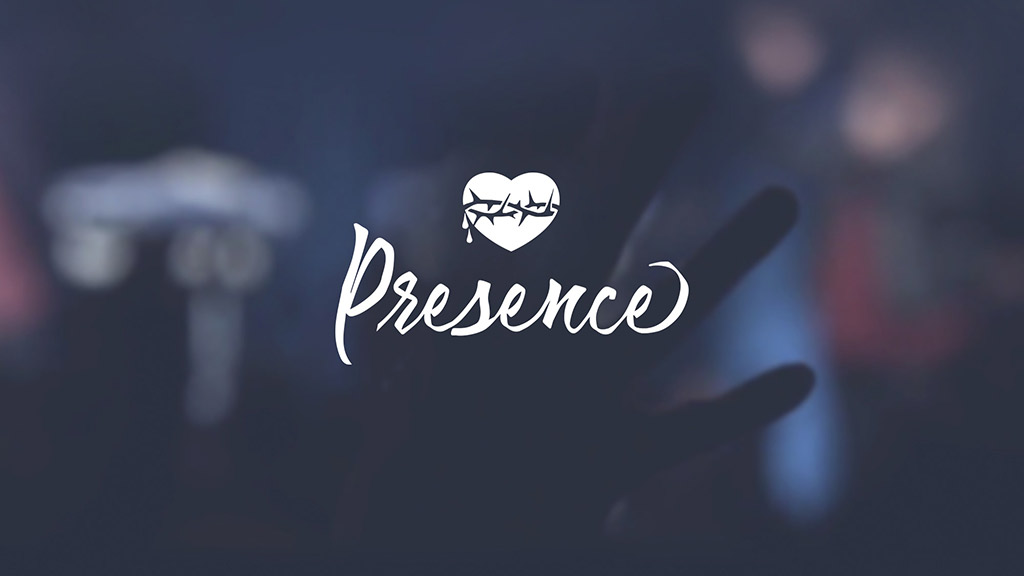 Presence Conference 2017
